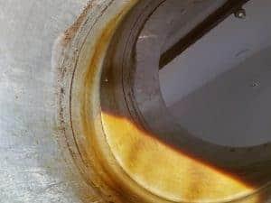 דבש חרובים, רוב חרוב, דיבס, איך מכינים? דבש חרובים, אפטות, מחזק,
